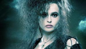 Helena-Bonham-Carter-as-Bellatrix-Lestrange-in-Harry-Potter.png