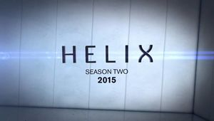 HelixSeason2.jpg