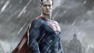 Henry-Cavill-Batman-v-Superman.jpg