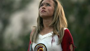 Heroes--claire-bennet-480266_1450_1088.jpg