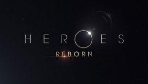 Heroes-Reborn.jpg