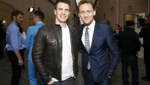 Hiddleston-Evans.jpg