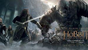 Hobbit5Armies.jpg