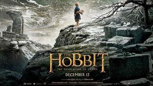 HobbitTheDesolationofSmaug1.jpg