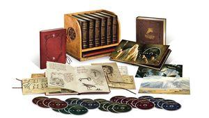 Hobbit_Box_Set.jpg