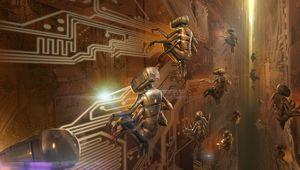 Home_Planet_of_Omelite_Alien_Species_0.jpg
