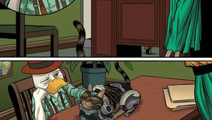 Howard_the_Duck_1_Preview_2.jpg