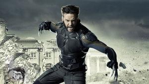 Hugh_Jackman_Days-of-Future-Past_Wolverine.jpg