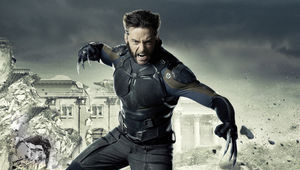 Hugh_Jackman_Days-of-Future-Past_Wolverine.jpg