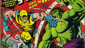 Hulk181HeaderCROP.jpg