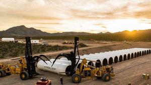 Hyperloop-One-setting-up-for-test.jpg