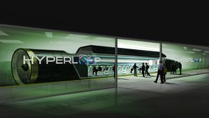 Hyperloop2_1600x800-1300x650.jpg