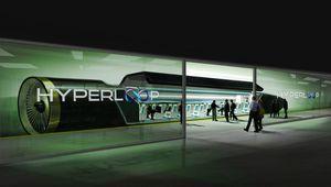 Hyperloop2_1600x800-1300x650.jpg