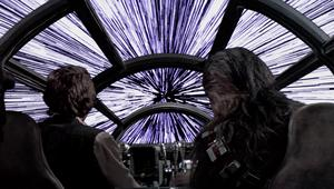 Hyperspace_falcon.png
