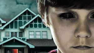 INSIDIOUS-CHAPTER-2-Set-for-August-30th-2013-Release.jpg