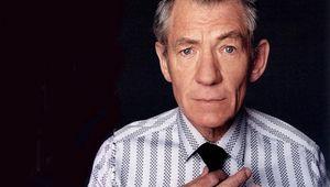 Ian-McKellen.jpg