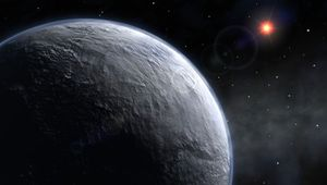 Ice-Planet-e1378439256250.jpg