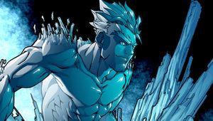 Iceman.jpeg