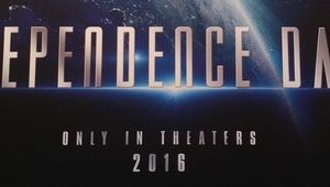 IndependenceDay2Logo.jpg