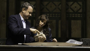 Inferno-Tom-Hanks-Felicity-Jones.jpg