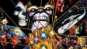 Infinity-Gauntlet.jpg