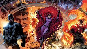 Inhumans-Marvel-Comics.jpg