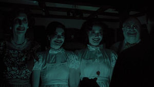 Insidious-chapter-3-creepy.jpg
