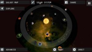 InterstellarApp1_0.png