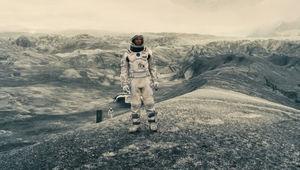 Interstellar_0.jpg