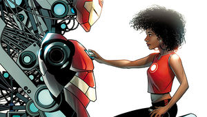 Invincible-Iron-Man1_2_0.jpg