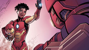 Invincible_Iron_Man_1_Raney_Divided_We_Stand_Variant_0.jpg
