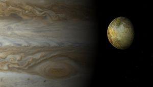 Io-Jupiter-3.jpg