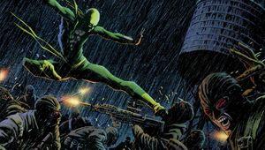 Iron-Fist-Marvel_0.jpg