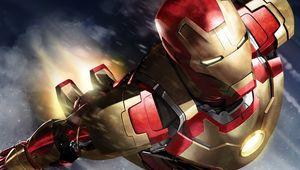 Iron-Man-3-Header1.jpg