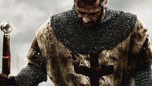Ironclad-movie.jpg