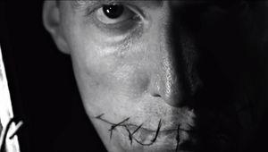 JJ-Abrams-Stranger-Teaser.jpg