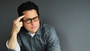 JJ-Abrams-Ted-Talk-Lost-Star-Trek-The-Lavish-World.jpeg