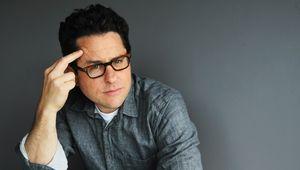 JJ-Abrams-Ted-Talk-Lost-Star-Trek-The-Lavish-World.jpeg