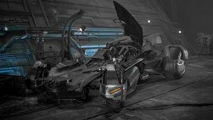JLBatmobile.jpg