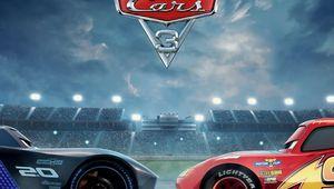 Jackson-Storm-Lightning-McQueen-Cars3.jpg