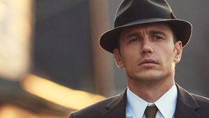 James-Franco-in-11.22.63.jpg