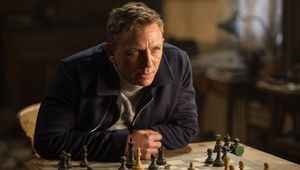 JamesBondChess.jpg