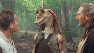 JarJarBinks.jpeg