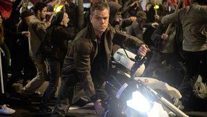 Jason-Bourne-Matt-Damon_0.jpg