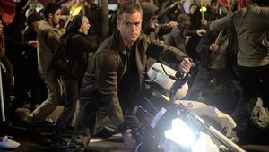 Jason-Bourne-Matt-Damon_0.jpg