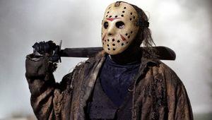 Jason-Voorhees-Friday-the-13th.jpg