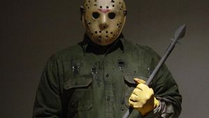 Jason-Voorhees-Friday-the-13th_0.jpg