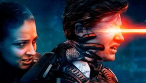 Jean-Grey-Cyclops-Apocalypse.jpg