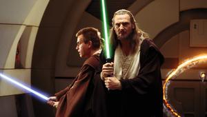 Jedi_Master_Padawan.png
