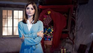 Jenna-Coleman-Doctor-Who-Last-Christmas.jpg